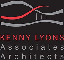 Kenny Lyons Architects